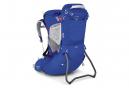 Porte Bébé Osprey Poco Child Carrier Bleu
