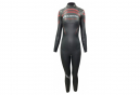 Aquaman Bionik Lady 2021 Women's Neoprene Suit