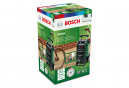 Bosch Fontus 2 high pressure washer without wires (18V battery) 20bars