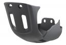 Trek Powerfly FS Motor Armor 2021 Black