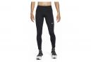 Collant Long Nike Dri-Fit Challenger Noir