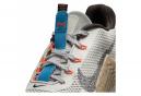 Chaussures de Cross Training Nike Metcon 7 MFS Beige / Bleu