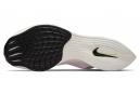 Zapatillas Nike ZoomX Vaporfly Next% 2 Rawdacious para Hombre Blanco / Rosa