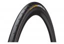 Cubierta Continental Gator Hardshell 700 mm Tipo de tubo plegable negro