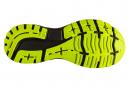 Chaussures de Running Brooks Running Ghost 14 Jaune / Noir