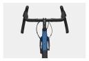 Gravel Bike Cannondale Topstone Carbon 6 Shimano GRX 10V 700 mm Abyss Blue 2021