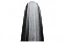 Tufo Pro S33 Tubular Negro