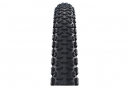 Schwalbe G-One Ultrabite Neumático de grava de 700 mm Tubeless Ready Plegable RaceGuard Addix Performance Paredes laterales de piel clásica E-Bike E-25