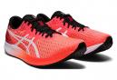 Zapatillas Asics Hyper Speed para Hombre Rojo / Negro