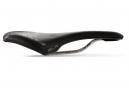 Selle Italia SLR Boost Endurance Superflow Saddle Black