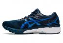 Chaussures de Running Asics GT-2000 9 Bleu / Bleu