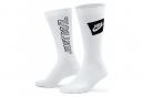 Nike Sportswear Everyday Essential Socks Multi-Coloured