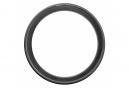 Neumático de carretera plegable Pirelli P7 Sport de 700 mm Tubetype Pro Compound Tech Belt