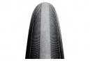 Tufo Elite S3 210TPI Schlauchreifen Schwarz
