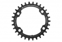 Wolf Tooth chainring 96mm center distance for XT M8000
