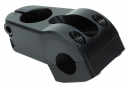 Potence BMX Top Load Fit Bike Co Hango Noir