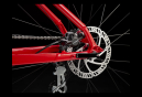 Hardtail MTB Trek Marlin 5 Shimano Altus 8S 27.5'' 2022