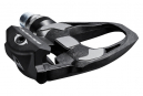 SHIMANO Dura-Ace PD-R9100 +4mm Pedals Pair