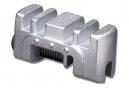Crankbrothers F15 Minnaar Edition - Fort William Multi-Tools 15 Functions Black