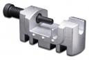 Crankbrothers F15 Minnaar Edition - Leogang Multi-Tools 15 Functions Red
