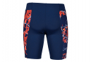 Arena Earth Texture Jammer Blue