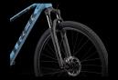 Trek Marlin 5 Rigid MTB Shimano Altus 8V 2022 Azure Blue