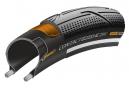 Continental Contact Urban 16'' City Reifen Schlauchtyp Wired SafetyPro PureGrip Compound E-Bike e50