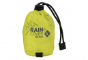 Millet Raincover Neon Yellow
