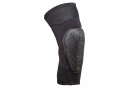 Fuse Protection Neos Knee Pad Black