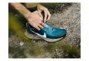 Chaussures de Trail Nike Pegasus Trail 3 Rose