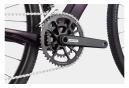 Gravelbike Cannondale Topstone Carbon 5 Shimano GRX 11V 700 mm Lila 2022