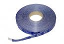 FOND DE JANTE SCHWALBE HAUTE PRESSION LARGEUR 15mm (ROULEAU DE 25M)