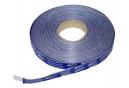 FOND DE JANTE SCHWALBE HAUTE PRESSION LARGEUR 18mm (ROULEAU DE 25M)