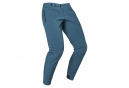 Pantalon Fox Ranger 3L Water Bleu