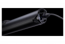 Trek E-Caliber 9.8 29'' Vollgefedertes Elektro-MTB Shimano XT 12V Radioactive Red / Matt Black 2021