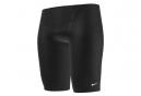 Nike Jammer Jammer Swimsuit Black