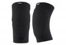 O'Neal SUPERFLY V.22 Knee Protector Black
