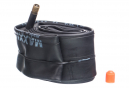 Maxxis Welter Weight 29 '' Inner Tube Schrader 48mm
