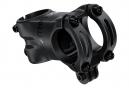 Potence Truvativ Atmos 7k 31.8mm 6° Noir