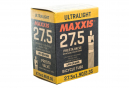 Cámara Maxxis Ultralight 27.5 Schrader
