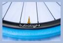 TUBOLIGHT EVO SL 29 Insert mousse pour pneus tubeless superlight single SL