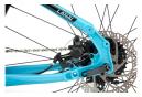 Kona Lana'i Hardtail MTB Shimano Altus 8S 27.5'' Blau 2022