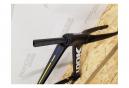 LOOK 795 BLADE RS DISC PROTEAM MATT SCHWARZ