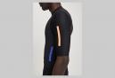 MAAP Nova Pro Short Sleeve Jersey Black