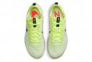 Chaussures de Running Nike Zoom Fly 4 Jaune / Orange