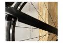 Produit Reconditionné - Vélo de Triathlon BMC Timemachine Two Shimano 105 11V 700 mm Gris Racing 2021