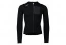 POC Oseus VPD Layer Protective Vest Black