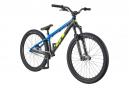 GT LaBomba Pro Dirtbike Blau / Schwarz 2021
