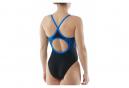 Tyr Odyssey Diamondfit 1 Piece Swimsuit Blue