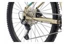 Kona Kahuna Hardtail MTB Shimano Deore 12V 29'' Gloss Pewter 2022